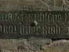 seething-church-inscription