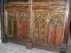 seething-church-panels