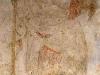 seething-church-wall-drawings