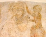 seething-church-wall-woman