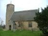seething-church
